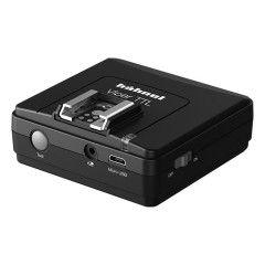 Hahnel Viper TTL Receiver - Canon