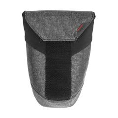 Peak Design Rang Pouch Small - Charcoal