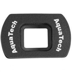 AquaTech Eyepiece NEP-80