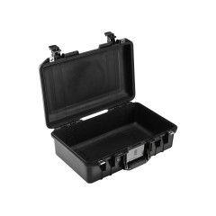 Peli 1485 Air Case - Empty