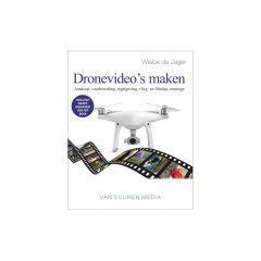 Duuren Focus op fotografie: Dronevideo's maken