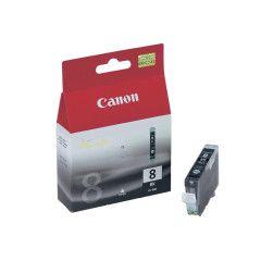Canon CLI-8 Black