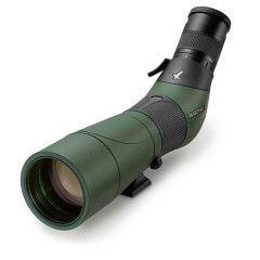 Swarovski ATS 65HD + 20x60 oculair