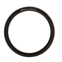 Benro Lens Ring 82mm for FH100M2 - FH100M2LR82