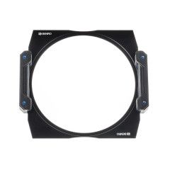 Benro Lens Ring FH150LRE1