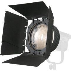 Nanlite Fresnel Lens (NL-FZ300 / NL-FZ500)