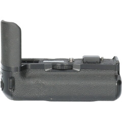 Tweedehands Fujifilm VPB-XT2 Vertical Power Booster grip CM2204