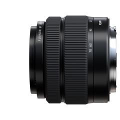 Fujifilm GF 35-70mm f/4.5-5.6 WR