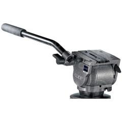Demomodel Gitzo G1380 Vloeistof videokop CM4933