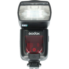 Tweedehands Godox Speedlite TT685 TTL Sony CM3154