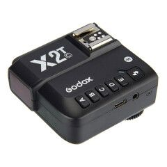 Godox X2 transmitter voor Canon