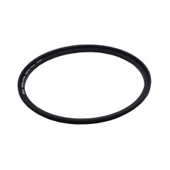 Hoya Instant Action Adapter Ring 49 mm