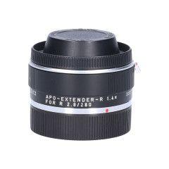 Tweedehands Leica Apo-Extender-R 1.4x For R 2.8/280 Sn.:CM1828