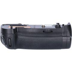 Tweedehands Jupio Battery Grip for Nikon D500 (MB-D17) Sn.:CM1937