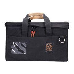Tweedehands Porta Brace MB-1B Box Case (Black) Sn.:CM1945