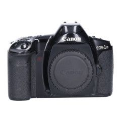 Tweedehands Canon EOS 1N Sn.:CM3716
