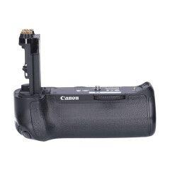 Tweedehands Canon BG-E16 Grip voor de EOS 7D Mark II Sn.:CM4594