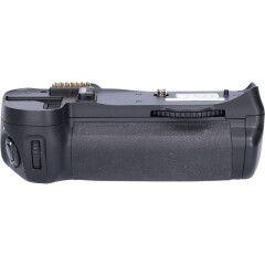 Tweedehands Nikon MB-D10 Batterypack voor D300S/D300/D700 Sn.:CM4882