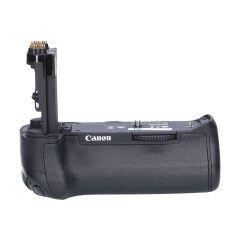 Tweedehands Canon BG-E16 Grip voor de EOS 7D Mark II Sn.:CM5066