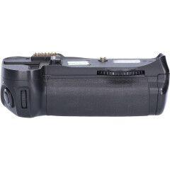 Tweedehands Nikon MB-D10 Batterypack voor D300S/D300/D700 Sn.:CM5263