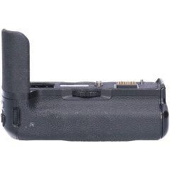 Tweedehands Fujifilm VPB-XT2 Vertical Power Booster grip Sn.:CM5315