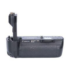 Tweedehands Canon BG-E6 BATTERY GRIP Sn.:CM5444