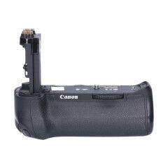 Tweedehands Canon BG-E16 Grip voor de EOS 7D Mark II CM7555