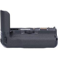 Tweedehands Fujifilm VPB-XT2 Vertical Power Booster grip Sn.:CM7566