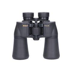 Tweedehands Nikon Aculon A211 16x50 Sn.:CM4141