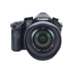 Tweedehands Panasonic Lumix DMC-FZ1000 Sn.:CM5381