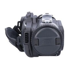 Tweedehands Canon Legria GX10 CM8101