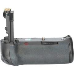 Tweedehands Jupio BG-E16 Grip voor de EOS 7D Mark II CM4643