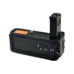 Jupio Battery Grip for Sony A9 / A7R III / A7M III (VG-C3EM)