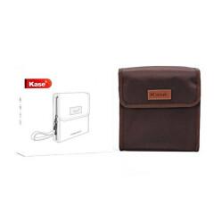 Kase K150/170 Soft Filterbag 150/170 mm Filters