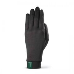 Swarovski ML Merino handschoenen - L