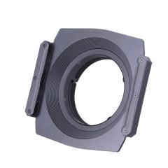 Kase K150 Houder Nikon 14-24