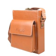 Kase K150 Filterbag 150mm Filters