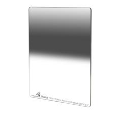Kase KW150 150x170 Reverse Gradual GND 8 (0.9)
