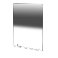 Kase KW150 150x170 Reverse Gradual GND 16 (1.2)