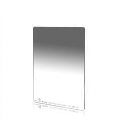 Kase Slim 100x150 Gradual Soft GND 0.9