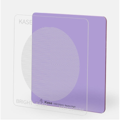 Kase Night Kit: Neutral Night