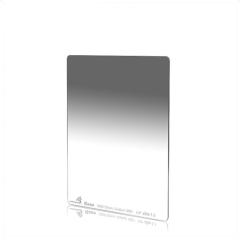 Kase KW100 Slim 100x150 Gradual Medium GND 0.9