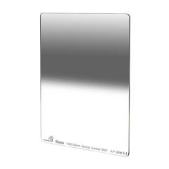 Kase Slim 100x150 Reverse Gradual GND 0.9