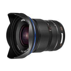 Laowa 15mm f/2 Zero-D Lens voor Nikon Z