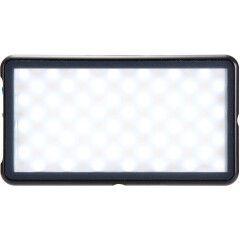 Lume Cube Panel GO Bi-Color LED