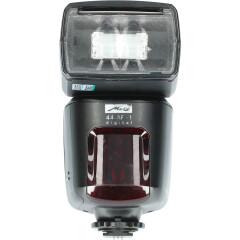 Tweedehands Metz 44 AF-1 Nikon CM5055