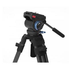 Leofoto Video head VT-10 60mm