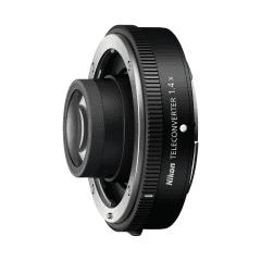 Nikon Z Teleconverter 1.4x