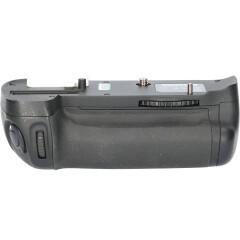 Tweedehands Nikon MB-D14 Batterypack voor D610/D600 CM4505