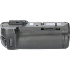 Tweedehands Nikon MB-D11 Batterypack voor D7000 CM3706